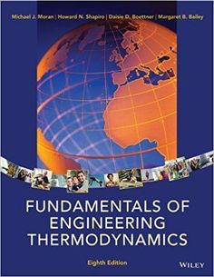 Fundamental accounting principles 22nd edition pdf download here fundamentals of engineering thermodynamics 8th edition pdf version fandeluxe Images