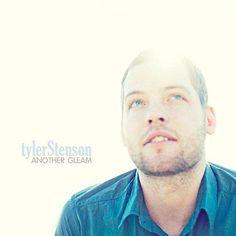 Tyler Stenson - Come Around - Pandora Radio - Listen to Free Internet Radio, Find New Music