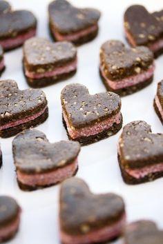 Yummy recipes using dates