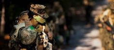 Corps to update social media rules in wake of Marines United scandal http://militaryoneclick.com/corps-update-social-media-rules-wake-marines-united-scandal/
