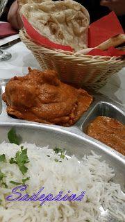 Sadepäivän pisaroita Meat, Chicken, Food, Essen, Meals, Yemek, Eten, Cubs