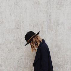 5924fec90e3dd 19 mejores imágenes de sombrero en 2019