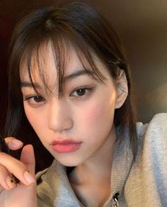 Kpop Girl Groups, Kpop Girls, Korean Beauty, Asian Beauty, Korean Girl, Asian Girl, Kim Doyeon, Mixed Girls, Ulzzang Girl