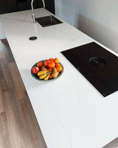 www.lifs.nl #lifs #interior #interiordesign #interieuradvies #ontwerp #3D #keuken #kookeiland #Lifs