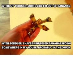 "Corny Food Memes To Get That Mouth Watering - Funny memes that ""GET IT"" and want you to too. Get the latest funniest memes and keep up what is going on in the meme-o-sphere. Funny Parenting Memes, Parenting Hacks, Funny Memes, Parenting Win, 9gag Funny, Toddler Meme, Toddler Quotes, Fraggle Rock, Scary Mommy"