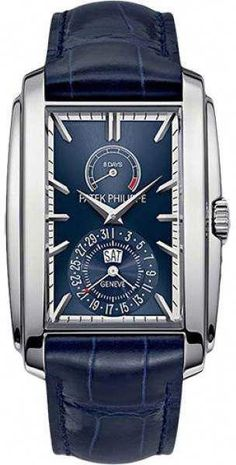 hồ Patek Philippe Gondolo Gondolo Mens Watch Model _ Philippe may refer to: Best Watches For Men, Fine Watches, Luxury Watches For Men, Cool Watches, Men's Watches, Dress Watches, Popular Watches, Patek Philippe, Luxury Watch Brands