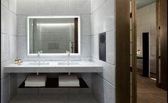 chipperfield bathroom - Google Search