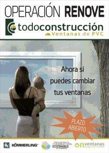 operacion renove TODOCONSTRUCCION http://todoconstruccion.com/?p=15054
