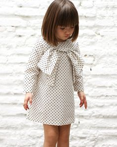 Superbe petite robe !!!