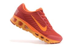 low priced 0daf9 9b280 Nike Air Max 2017 - Nike Air Max Flyknit - Nike Air Vapormax - Nike Air Max  90 half off Mens Nike Air Max Grey Red Shoes 2015 shoes New Best Nice  Cheap ...