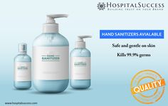 Our products are high in demand due to their premium quality and affordable prices. Furthermore, we ensure to timely deliver these products to our clients, through this, we have gained a huge clients base in the market. #handsanitizer #sanitizer #sanitation # #hygiene #washyourhands # #handhygiene #safetyproducts #safetyequipment #safetysolutions #safetyatwork #covid19prevention #covidprotection #covidproducts #infectionprevention #healthcaresolutions #safetyandhealth Hand Hygiene, Hand Sanitizer, Clinic, Success, Base, Marketing, Products, Gadget