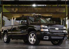 19 best trucks images chevy trucks autos chevy ss rh pinterest com