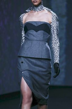 Christian Dior|0