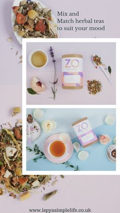 These Uk made Herbal teas are beautifully presented in plastic free and zero waste tubes which can be used for numerous purposes after your stunning,natural tea has been used. Made by hand these beautiful natual loose leaf teas taste amazing as well as supporting your mental and physical wellness by enhancing your natural well being. Organic Loose Leaf Tea, Herbal Teas, Aromatherapy Candles, Zero Waste, Spy, Tea Pots, Herbalism, Wellness, Plastic