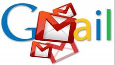 you want to check mails from another accounts in Gmail then you need to contact our website link and connects Gmail technical support for best resolution. http://myturnondemand.com/oxwall/blogs/post/227707