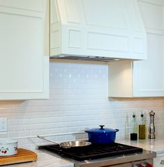 Google Image Result for http://st.houzz.com/simages/389675_0_15-3774-traditional-kitchen.jpg