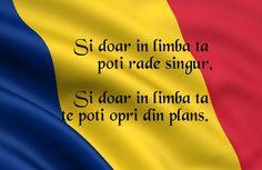 1 DECEMBRIE 1 Decembrie, Romania