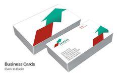 Get affordable business card online on PrintStop.