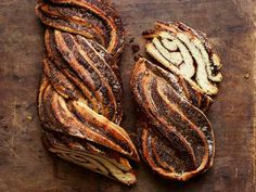 Mexican chocolate loaf...so making this for next get together.