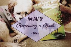 What criteria do you consider when reviewing a book? #lbloggers #bookbloggers #booklove