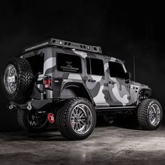 Cool Cars And Trucks Off Road Pictures 24 Ideas Hummer Truck, Jeep Truck, Offroad, Camouflage, Badass Jeep, Road Pictures, Jeep Camping, Custom Jeep, Cool Jeeps