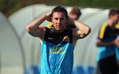 Las mejores fotos del FC Barcelona desde la temporada 2012/13 | FC Barcelona