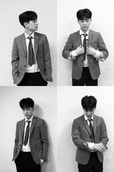 Name Songs, Hanbin, Yg Entertainment, Anime Cosplay, Mix Match, South Korean Boy Band, Ikon, My Boys, Boy Bands
