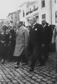 Atatürk 1931