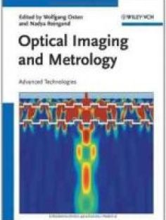 Engineering mechanics statics 7th edition pdf download http optical imaging and metrology advanced technologies free ebook online fandeluxe Image collections