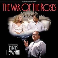 War Of The Roses OST