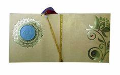 shagun envelopes printing, shagun envelopes online, shagun envelopes with coinshagun envelopes, wholesale, shagun envelopes with name, shagun envelopes designs, shagun envelopes manufacturers , shagun envelopes, shagun envelopes buy online, customized shagun envelopes, shagun envelopes custom, shagun envelope design ideas, exclusive shagun envelopes, shagun envelopes online india, shagun envelopes india, marriage shagun envelopes, shagun envelopes price Shagun Envelopes, India, Paper, Goa India, Indie, Indian