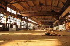 ukraine factory - Google Search