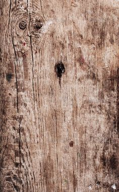 wooden background with the old,peeling texture ...  background, boards, brown, chips, crack, forest, material, natural, old, peeling, pine, texture, wood