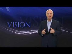 Jack Canfield on How to Set Your Vision, Purpose, Passion, & Goals for a...