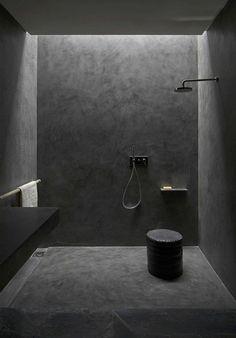 Villa E in Morocco / Studio Ko