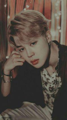This is a Community where everyone can express their love for the Kpop group BTS Bts Jimin, Bts Bangtan Boy, Park Ji Min, Foto Bts, Bts Photo, Billboard Music Awards, Bts Boys, Jikook, Seokjin