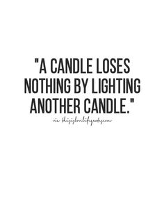 bellas_candles_ Get your candle or melts today! Words Quotes, Wise Words, Me Quotes, Motivational Quotes, Inspirational Quotes, Sayings, Moving On Quotes, Great Quotes, Quotes To Live By