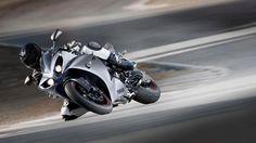 YZF-R1 2012 Galeria - Motorcycles - Yamaha Motor Polska