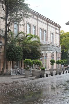 Bonita postal de la calle Madero les damos los excelentes Aguascalientes, México