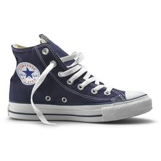 Converse Chuck Taylor All Stars Hi Shoe     the ultimate casual shoe     will last and remain comfy after a lot of wearing     212 reviews     £36.03 RRP £49.95