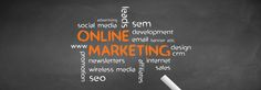 Affordable Online Marketing Solutions