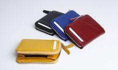 $12.50 (Buy here: https://alitems.com/g/1e8d114494ebda23ff8b16525dc3e8/?i=5&ulp=https%3A%2F%2Fwww.aliexpress.com%2Fitem%2FEmma-Free-shipping-women-s-leather-zipper-wallet-mini-cow-leather-coin-purse-men-s-credit%2F32273443181.html ) Emma Free shipping  women's leather zipper wallet mini cow leather coin purse men's credit card case for just $12.50
