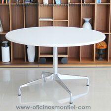 segment table vitra – Google-Suche Table, Furniture, Google, Home Decor, Light Fixtures, Interior Design, Home Interior Design, Desk, Tabletop