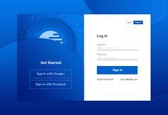 New Challenge has been taken. Up Page. Form Design Web, Login Page Design, Dashboard Design, App Design, Ecommerce Website Design, Website Design Layout, Login Website, Layout Design, App Login