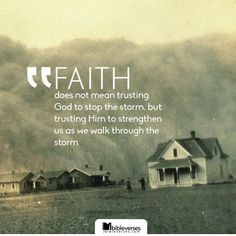 bible quotes on faith - - Yahoo Image Search Results Bible Quotes About Faith, Inspirational Quotes With Images, Inspirational Scriptures, Perspective Quotes, Bible Images, What About Tomorrow, Walk By Faith, Praise And Worship, Spiritual Inspiration