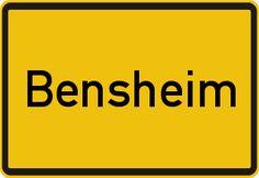 Auto verkaufen Bensheim