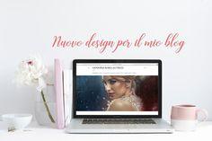 NUOVO Design *-* per il mio blog autrice www.giovannaroma.blogspot.it Lo adoro! <3 <3 <3