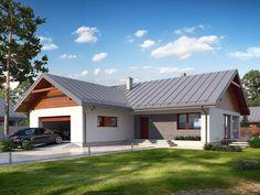 Kto z nas nie marzy o domu idealnym – funkcjonalnym, komfortowym, a przy tym również przyjaznym naturze? W dzisiejszych czasach wybudowanie takiego budynku jest bardzo proste i stosunkowo tanie.