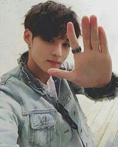 Foto kpop,victon,heochan,me7nam,chan,choibyungchan,kpoplfl,seungwoo,planaboys,voicetoanewworld,victondebut,sejun,byungchan,planaentertainment,seungsik,hanse,planaent,subin,kpopf4f - WebPhoto, photos on web