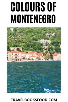 Find some best travel tips for Montenegro in this perfect Montenegro travel guide. Find some of the best things to do in Montenegro, where to stay in Montenegro and so much more. Find everything to know about planning your perfect Montenegro travel itinerary.